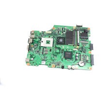 Dell Inspiron 15 N5030 Motherboard Intel Socket 479 91400