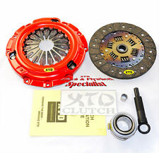 XTD STAGE 1 CLUTCH KIT 2003-2008 MAZDA 6 2.3L 4cyl non turbo
