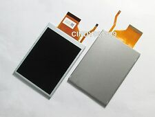 New LCD Display Screen Part for NIKON Coolpix SLR D5200 Camera with Backlight
