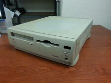 Vintage Apple Macintosh Performa 6205CD PowerPC M3076 (untested) | OO2358