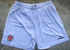 PANTALONCINI fc ST. PAULI HAMBURG SHORTS CALCIO DO YOU FOOTBALL maglia trikot