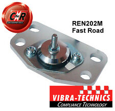 Renault Clio 2 172, 182 Vibra Technics RH Engine Mount - Fast Road REN202M