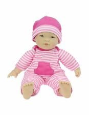 JC Toys La Baby 11-Inch, Asian, New, Free Shipping