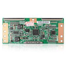 Original T-con Logic Board T370XW02 VC 37T03-C01  LCD Controller LA37A350C1