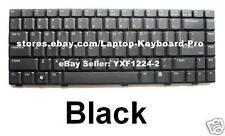 ASUS W3 W3J A8 A8J F8D F8P F8S F8T F8V Z99 X83 X83V N80 N80V N81 N81A Keyboard