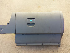 1998 1999 2000 2001 VW VOLKSWAGEN BEETLE Glove Box Door GREY GRAY 1C1 880 300