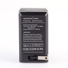 Battery Power Charger For SONY NP-F570 NP-F330 NP-F750 NP-F770 NP-F960 NP-F970