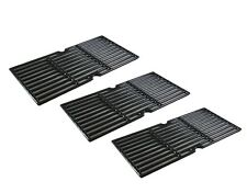 Char broil 463251713 Gas Grill Gloss Cast Iron Cooking Grate Replacement Parts