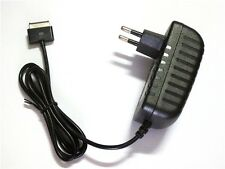 Wall Charger Power Adapter for ASUS Eee Pad Transformer TF300/300T TF700 TF700T