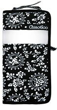 ChiaoGoo Double Pointed Needles DPN or Crochet Hook Storage Case