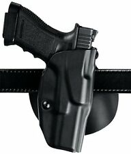 Safariland 1126904 H and K USP 40 9-mm 6378 ALS Concealment Paddle