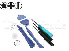 Handy Werkzeugset 9tl für iPhone 4/4S 5/5S Reparatur Torx Samsung Apple HTC Tool