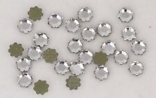 Swarovski 2712  Crystal  Iron-on, Hot-fix  Rhinestones 1440 pieces  16ss
