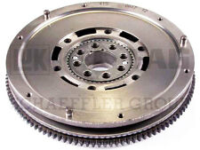 LUK DMF DUAL MASS FLYWHEEL 1991-95 BMW 525i 1992-1995 325i 325is 2.5L DOHC 6CYL