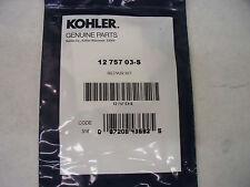 Kohler Carburetor Repair Kit 12 757 03-s CH11-CH16 and CV11-CV16