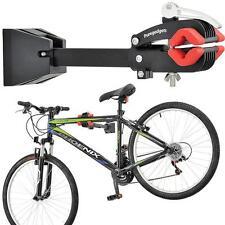 Supporto a parete manutenzione riparazione bicicletta cavalletto bici Stand bike