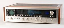 Vintage Pioneer QX-949 4 Channel Quadraphonic AM/FM Stereo Receiver