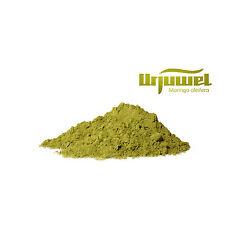 1kg - 1000 g Moringa oleifera Pulver - Höchste Qualität -100 % Natürlich Analyse