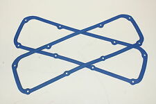 Small Block Ford 1636S Rubber Valve Cover Gasket V8 351C 351 Boss 351CJ 351M 400