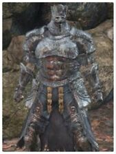 DARK SOULS 3 XBOX ONE ARMOUR SETS, DRAGONSLAYER - HAVELS - ALVA - DANCER - ALVA