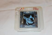 "Roy Orbison 3"" Import CD Single Sealed in Plastic Holder-CALIFORNIA BLUE+ 3 LIVE"