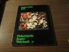 MARCH 1971 PRO QUARTERBACK MAGAZINE- MANNING,THEISMANN,PLUNKETT,DICKEY COVER