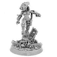 28mm scale G-GOOD SPECTRE ASSASSIN