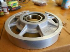 NOS 1995+ FORD TRUCK 4X4 4WD TRANSFER CASE THROUGHOUT BEARING RETAINER F5TZ7085A