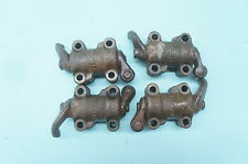 Early Rocker Arm Assembly Set for Harley Panhead 1948 *1282