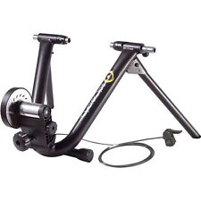 CYCLEOPS Mag+ Bike Bicycle Exercise Trainer Cycling Bike Stationary 9902 NEW!