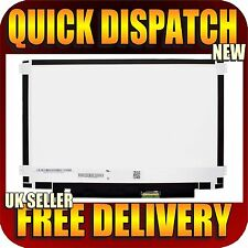 "Acer TravelMate B116-M-P5LW Replacement Laptop Screen 11.6"" LED LCD Display New"