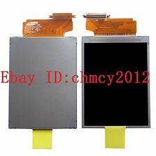 NEW LCD Display Screen for SAMSUNG NX100 NX210 Digital Camera Repair Part