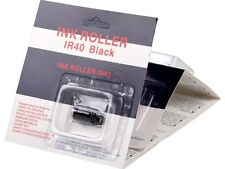 Inkroller /744 Gr. IR40 de tinta - rollo/Rollo color/para SHARP A770 OR CS1623