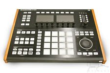 ELEVATED WOOD TRIM KIT FOR NI MASCHINE STUDIO (COLONIAL)