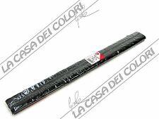 CWR - CARTA CRESPA - 50cm x 2,5m - 40g - NERO