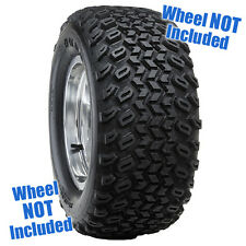 (23x10.50-12) Duro Desert X-Country HF244 4 Ply ATV Tire Size: 23-10.50-12