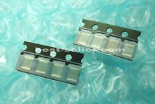 YAESU,FT-7800,FT7900,FT8800,FT8900 Film Cap (Original) K33279034(27) vertex,part