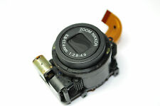 Nikon Coolpix 775 compacts LENS ZOOM UNIT ASSEMBLY OEM PART