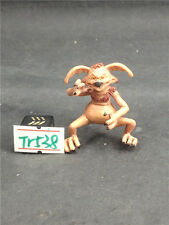 Star Wars loose figure Tr538 Z10 SALACIOUS CRUMB