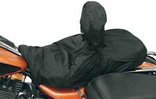 Mustang Rain Cover for Seats with Driver Backrest