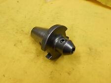 "WELDON QA 50 SHANK 1/2"" END MILL HOLDER milling machine tool WELDON USA QH-3"