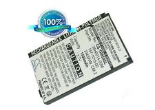 NEW Battery for Palm Drucker Monk Treo 850 157-10105-00 Li-Polymer UK Stock