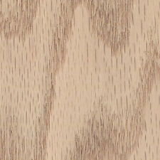 Red Oak 12 Sq. Ft. Veneer Pack