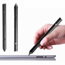 2x Universel Stylet Pour Écran Tactile Capacitif iPad Phone Tablette