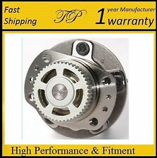 "Rear Wheel Hub Bearing Assembly for DODGE Grand Caravan (15"" wheels) 96-00"