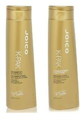 Joico K Pak Shampoo and Conditioner Duo 10.1oz  FREE SHIPPING