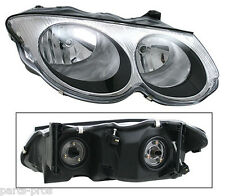 New Replacement Headlight Assembly RH / FOR 1999-04 CHRYSLER 300M