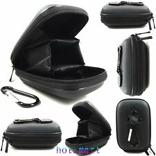 Camera CASE for Canon A3300 A3200 A800 A2200 SD3500 SD4500 SD1400 SX610 N100 275