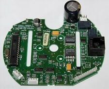 Ultrak 519022-1030 PCB for VCL CCTV Dome Camera Honeywell - Alt no. 519020-1130