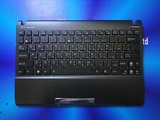 Genuine New ASUS Eee pc 1025 1025C 1025CE AR Arabic Keyboard 04GOA292KAR02 Black